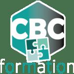 Logotype de la société CBC Formation